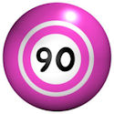 90 Ball Bingo Games