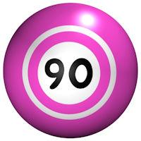 90 Ball Bingo Sites