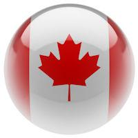 Canadian Bingo No Deposit