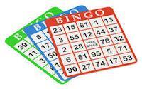 Free Bingo Trial