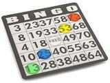Win Playing Bingo Online
