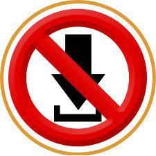 Slots No Download