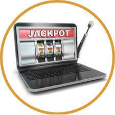 Free Bingo Slots